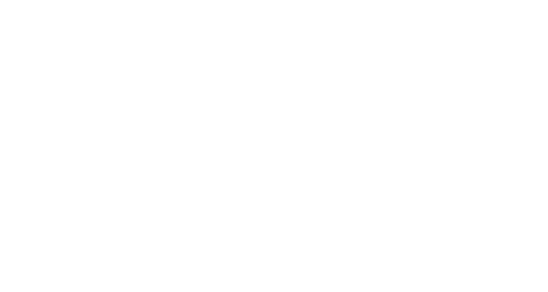 LP Agencies